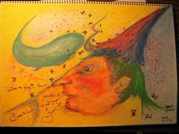 big head09-08-23 sunday.JPG
