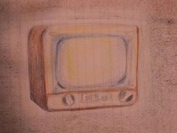 television set.JPG