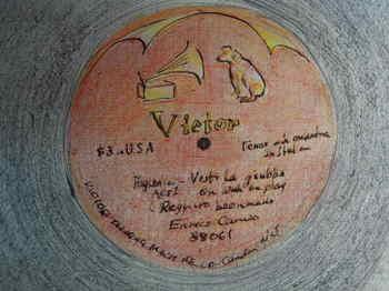 victor record 2012-8-4.JPG