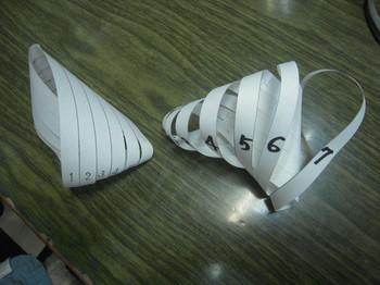 DSCN3885.JPG