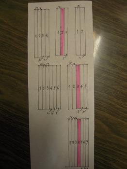 DSCN3887.JPG